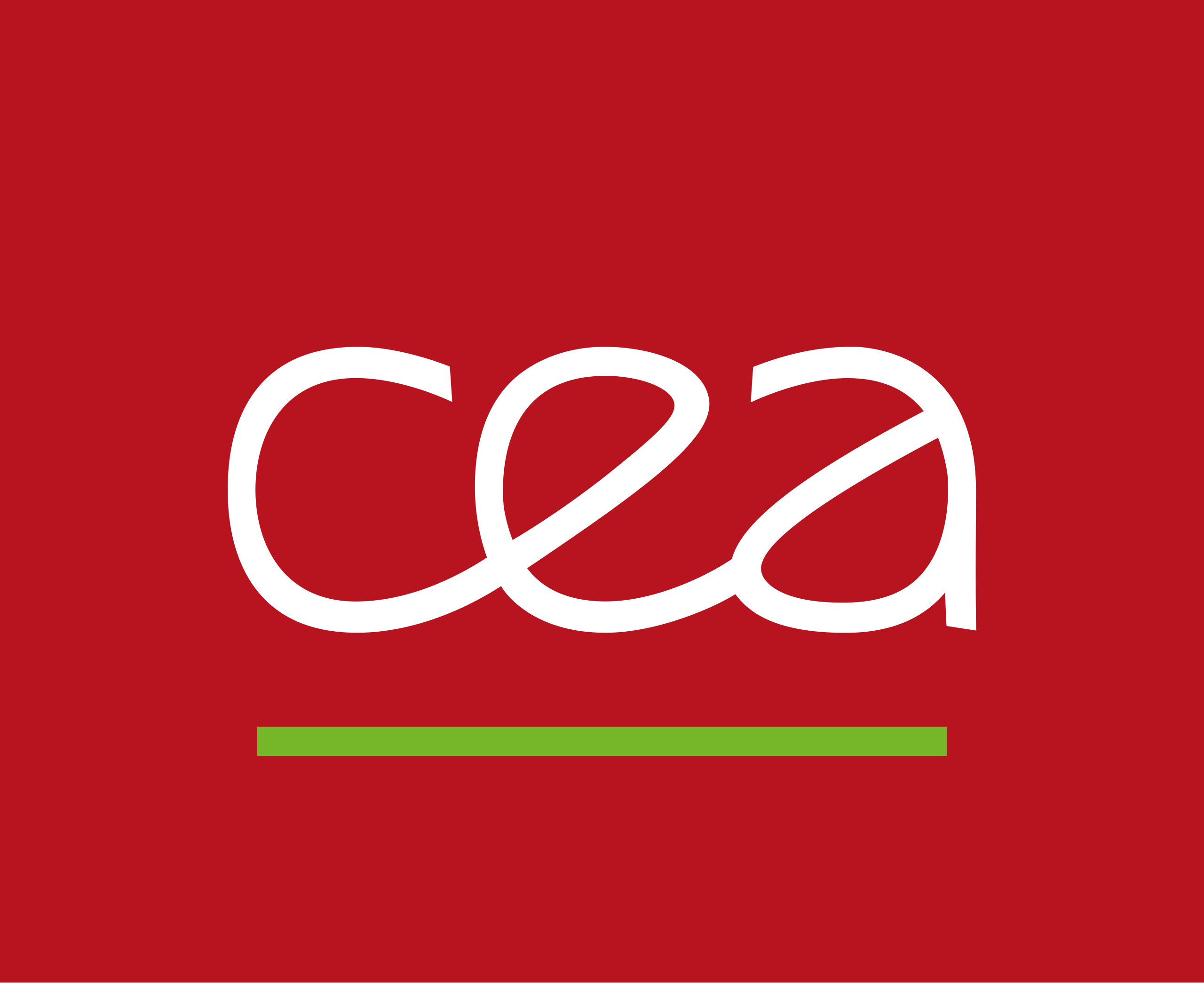 logo_cea.png