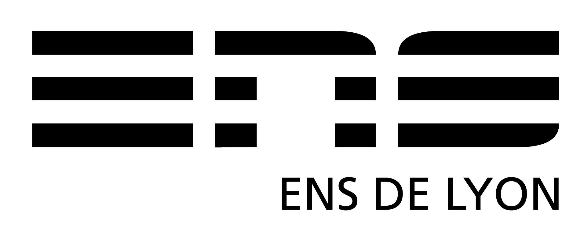 logo_ensl.jpg