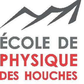 logo_eph.jpg
