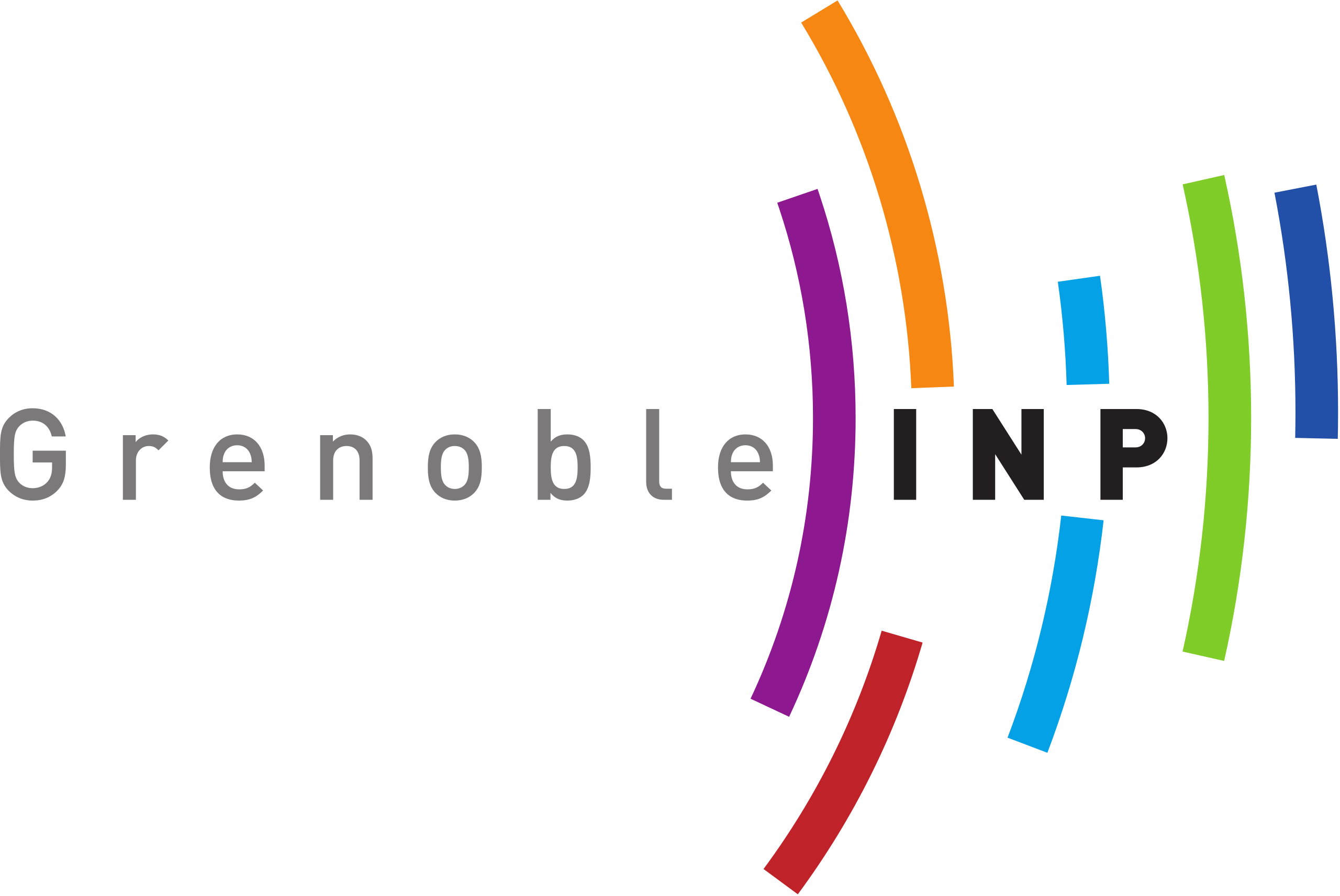 logo_ginp.png